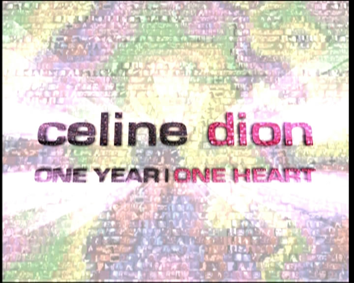 One Heart (song)